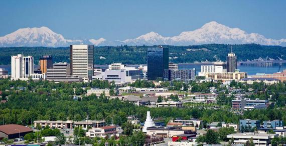2014-04-29-Anchorage.jpg