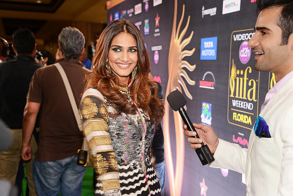2014-04-29-BollywoodVanniKapoor.jpg