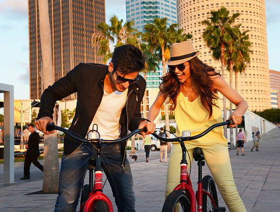 2014-04-29-Bollywoodbicycles.jpg