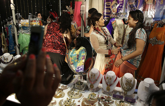 2014-04-29-Bollywoodvendors.jpg