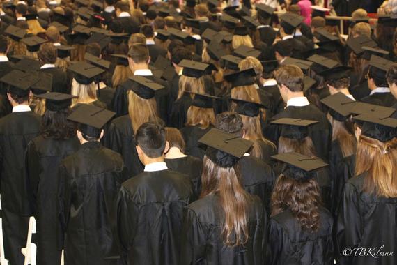 2014-04-29-Campus.Graduates.IMG_4603.jpg