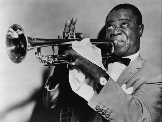 2014-04-29-Louis_Armstrong_restored1800x600.jpg