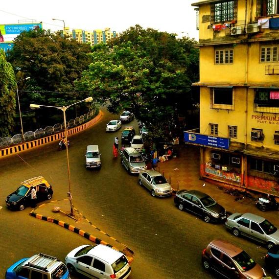 2014-04-29-MUMBAI1.jpg