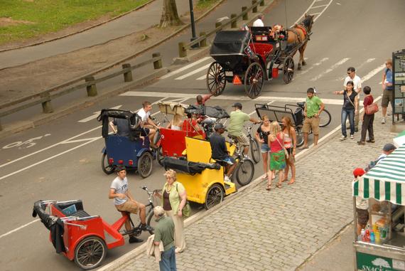 2014-04-29-Pedicabs.jpg