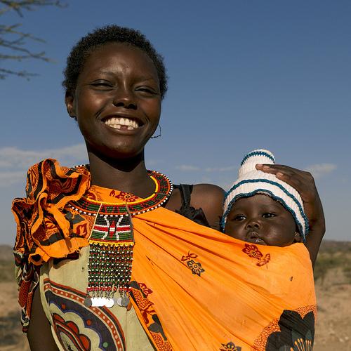 2014-04-29-UNFPA.Photo.jpg