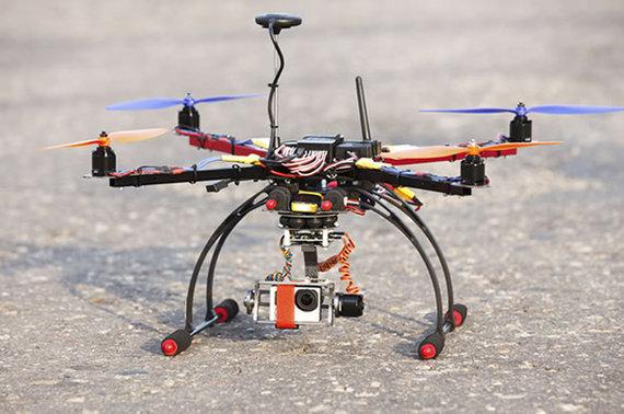 2014-04-29-drones.jpg