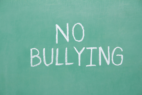 2014-04-29-nobullying.jpg