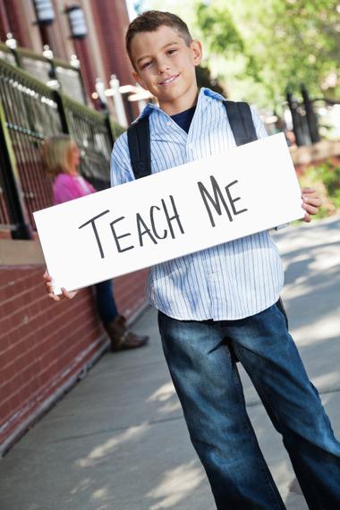 2014-04-29-teachme.jpg