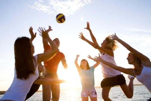 2014-04-29-volleyballcopy.jpg