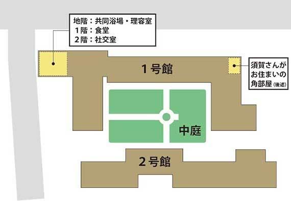 2014-04-30-201311181.jpg