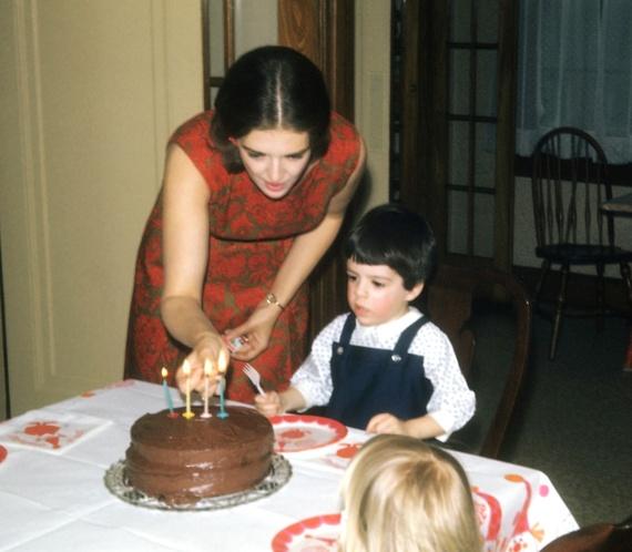 2014-04-30-Birthday1967.jpg