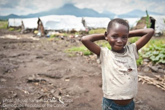 2014-04-30-DRC_MSamper_MercyCorps.jpg