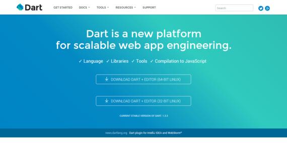 2014-04-30-DartStructuredwebapps.png