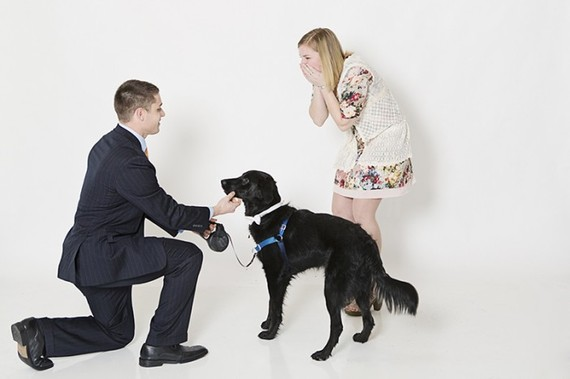 2014-04-30-DogHelpswithMarriageProposal_19702x467.jpg