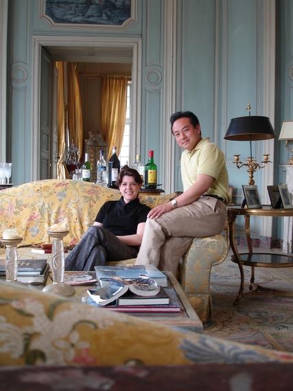 2014-04-30-France2007.JPG
