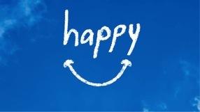 2014-04-30-Happy.jpg