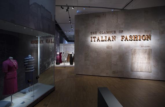 2014-04-30-ItalianFashion1.jpg