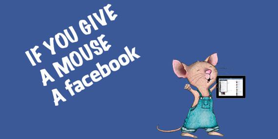 2014-04-30-MouseFacebook.jpg