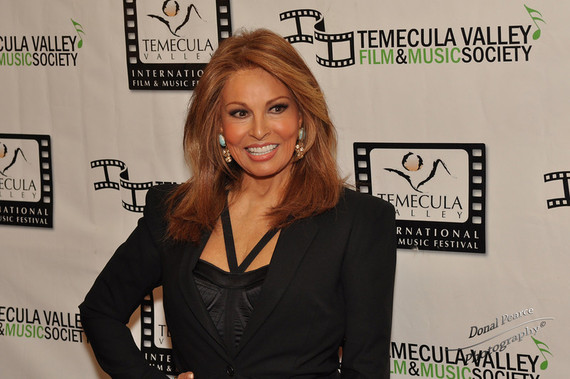 2014-04-30-RaquelWelch2010Honoree.jpg