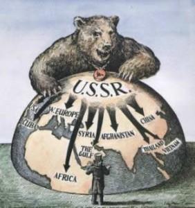 2014-04-30-RussianBear.jpg