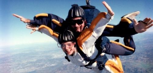 2014-04-30-Skydiving.jpg