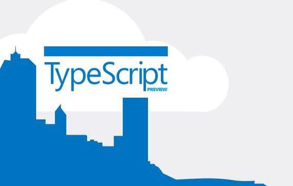 2014-04-30-TypeScriptLanguage.jpg
