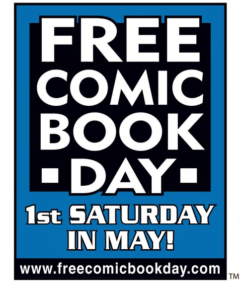 2014-04-30-freecomicbookday1.jpg