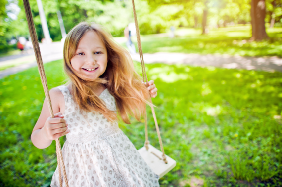 2014-04-30-iStock_GirlOnSwing.png