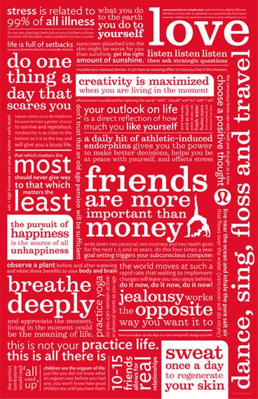 2014-04-30-manifesto_en.jpg