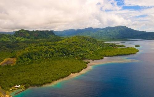 2014-04-30-tnc_55908637_Micronesia.jpg