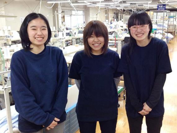 2014-04-30-yamada3.jpg