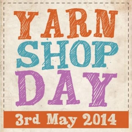 2014-04-30-yarn_store_dayoutlined_459_458.jpg