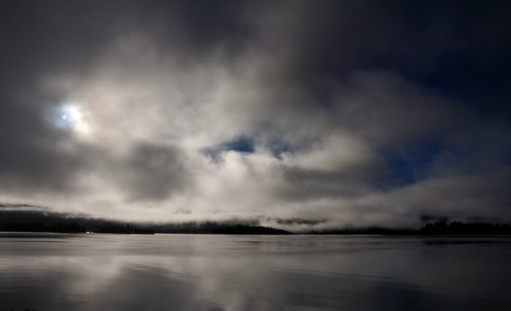 2014-05-01-CloudsOverTheMainlandbyArran.jpg
