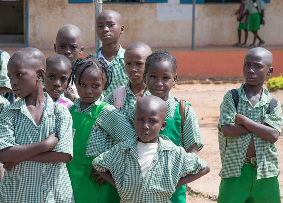2014-05-01-Fightbackkidsnigeria.jpg