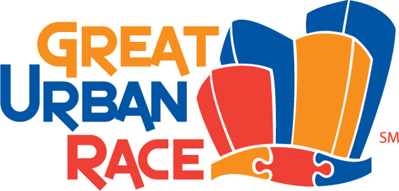 2014-05-01-GreatUrbanRace_Logo.jpg