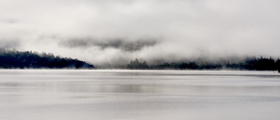 2014-05-01-LochLomond.jpg