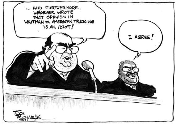 2014-05-01-Scalia.jpeg