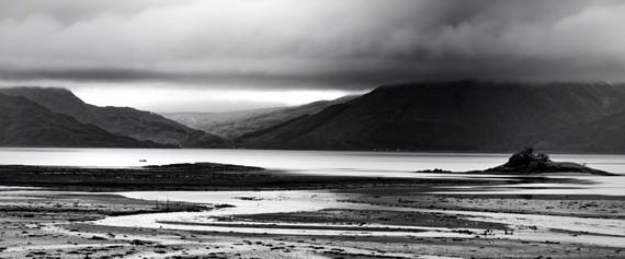 2014-05-01-ScottishCoastline.jpg
