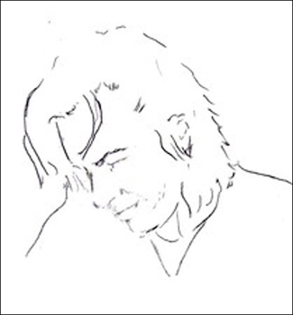 2014-05-01-Sketch_lighten.jpg