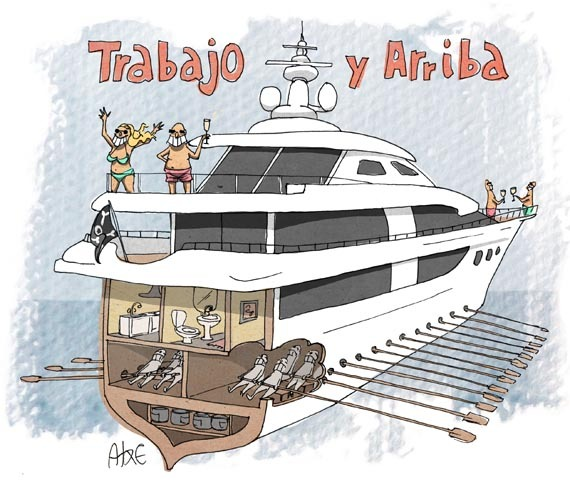 2014-05-01-TrabajoyArriba.jpg