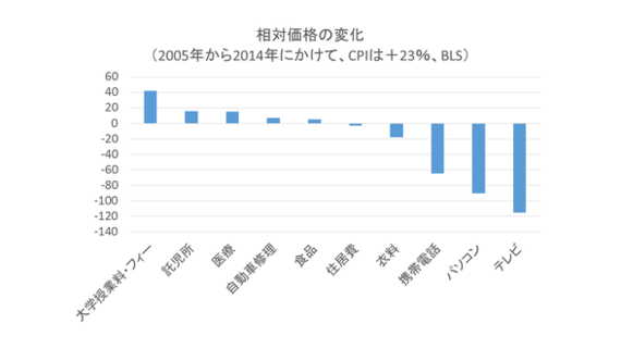 2014-05-02-01efbbc1s.png
