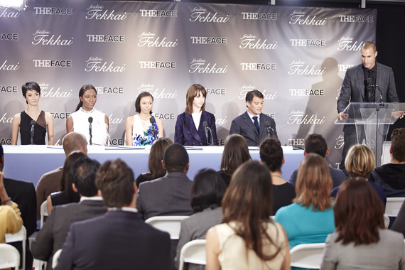 2014-05-02-131004_The_Face_209_Challenge_Press_Conference_Tim_Brown_0472.jpg