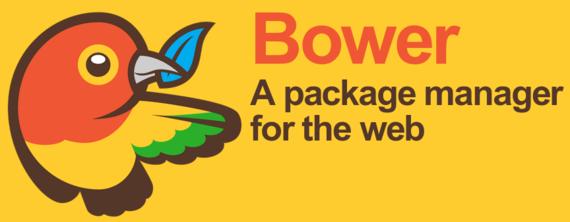 2014-05-02-BowerApackagemanagerfortheweb.png