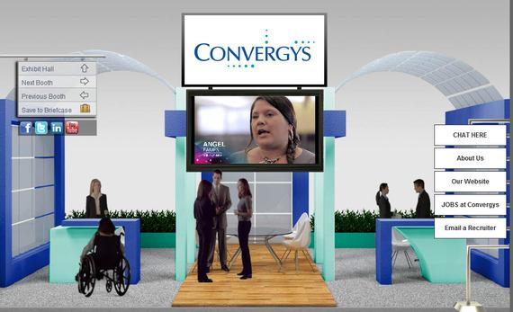 2014-05-02-Convergys.jpg