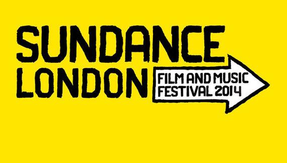 2014-05-02-Sundance2014.jpeg