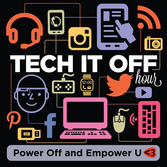 2014-05-02-TechItOffHour.jpeg