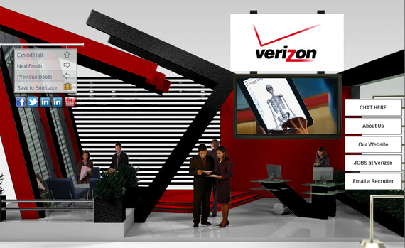 2014-05-02-Verizon.jpg