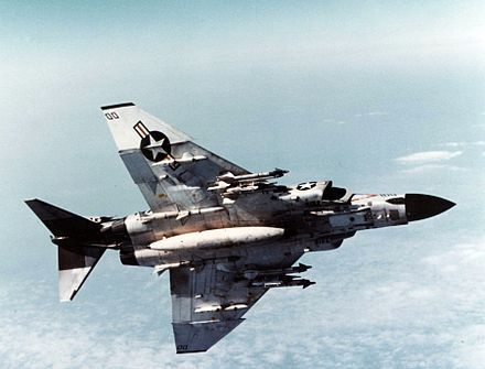 America's Last Fighter Pilot Ace: Downing Two MIGs in 89
