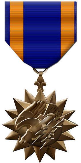 2014-05-03-Air_Medal_front.jpg