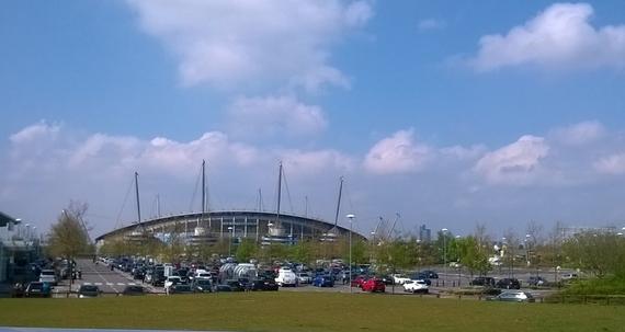 2014-05-03-EtihadStadium.jpg